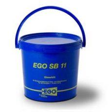 Emmer stopverf EGO SB 11 - Glasleveren.nl