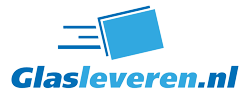 Glasleveren.nl